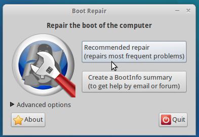 [Imagen: boot_repair.png]