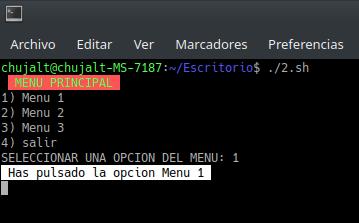 [Imagen: terminal_2.png]